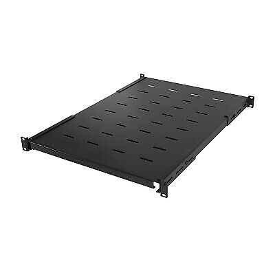 CyberPower CRA50005 rack accessory Rack shelf