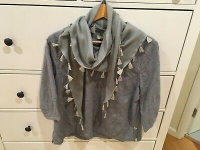 Sportscraft Brand New With Tag Scarf only
