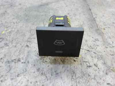 Modulo Electronico Ford C-Max (Cb3) I 7M5T18K574Aa 5 Pins