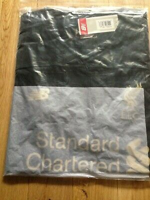 Liverpool Home Goalkeeper Shirt 2019/20 Brand New With Tags Adult Size L