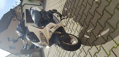 Peugeot Roller 50 ccm Speedfight 2 R Cup