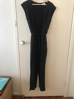 Gorman Jumpsuit Sz8