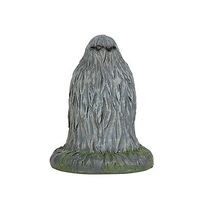 Dept 56 ADDAMS FAMILY Cousin It New 2019 Halloween 6004272