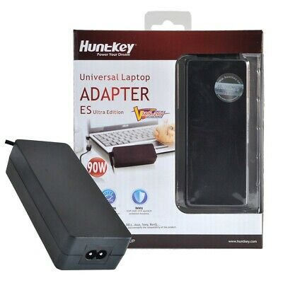 HuntKey HUN NAD NBK-AC-ADAPTER-90W