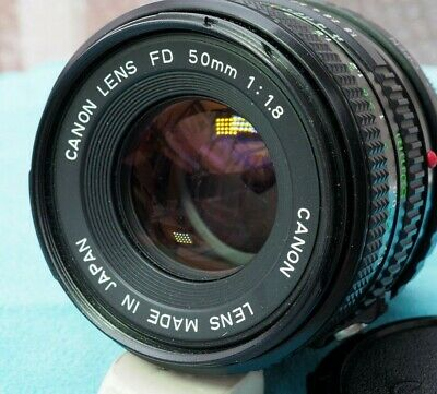 FUJI 16-50mm SILVER ZOOM lens - (purchased direct from Fuji)