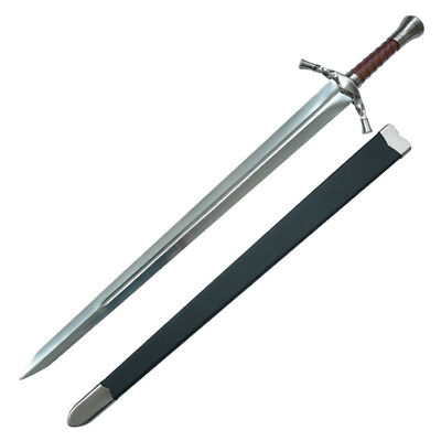Guards Sword with Scabbard