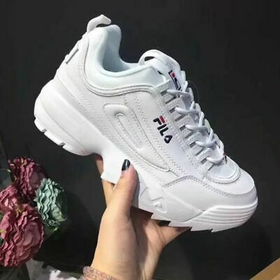 2019 Women's Sneakers Sports Gym Fitness Casual Trainers Casual Running Shoes !!