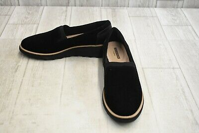 purchase original 100% high quality choose newest CLARKS WOMEN'S Sharon Dolly Loafer - $56.87 | PicClick