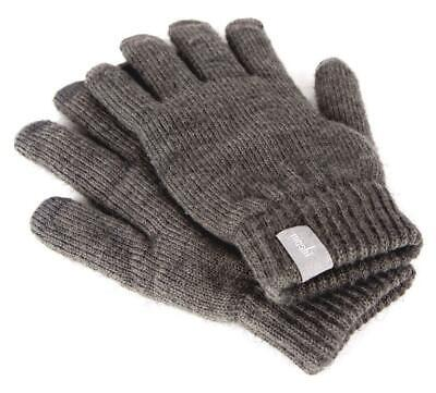 Moshi Digits TouchScreen Gloves - Large