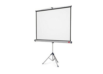 Nobo Tripod Projection Screen 1500x1138mm