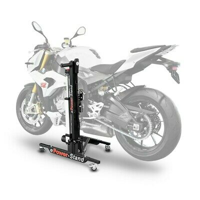 Motorrad Lift Epower KTM 1290 Super Duke/ R 14-16 Zentrallift