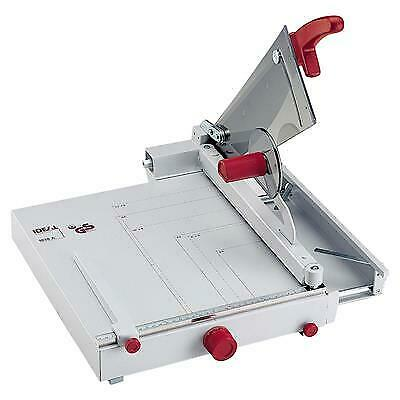 Ideal Guillotine 1058 A3