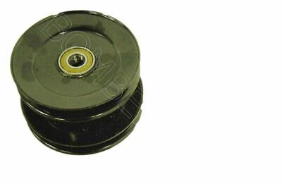 John  Deere AM118794 Pulley - 54-IN Mower Decks - 325 345 355D GT235 LX288