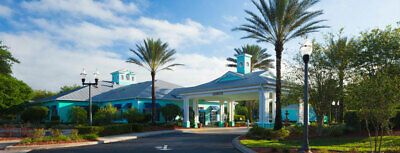 Festiva Orlando Resort! Free 2020 Usage/Transfer! **$100 VISA**