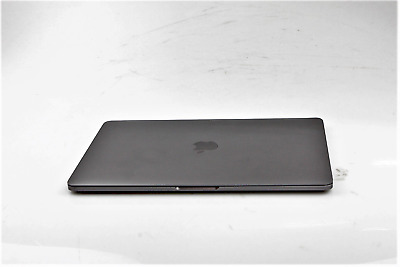Apple Macbook Pro 2017 (A1708) MPXT2LL/A Core i5 2.3GHz