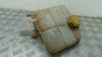 Ford Transit Connect 1.8 Diesel Expansion Tank / Overflow Bottle 2003-2013»