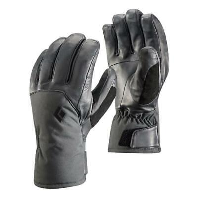 Black diamond Legend Gloves W Smoke BD801638 SMOK/ Women's Mountain Clothing