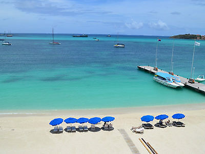 Sea Palace in St. Maarten! FREE Transfer! *$100 VISA*