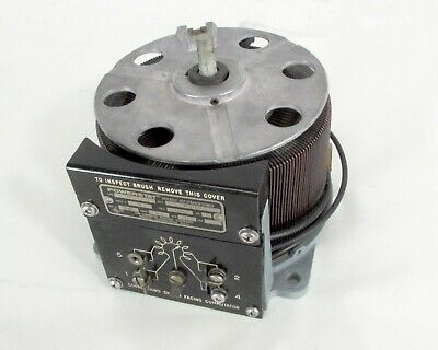 Superior Electric Powerstat Type 126 Variable Autotransformer 0-140 VDC, 12.5A
