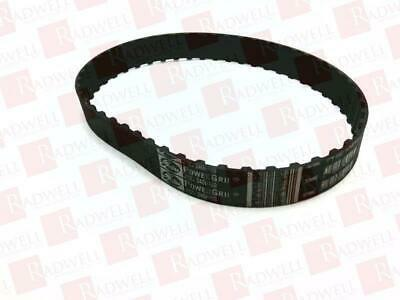 """24/"""" New Gates 240H100 Timing Belt Overall Length"""