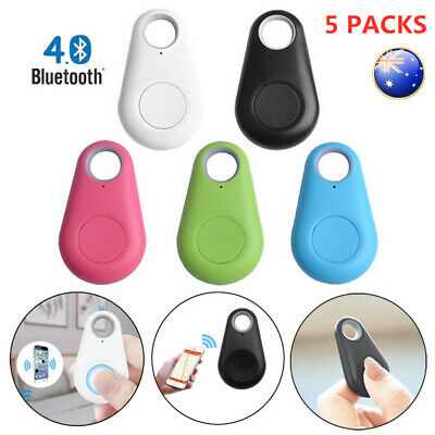 Magnetic Mini GPS Tracker Car GSM GPRS Real Time Anti Theft Locator Track Device