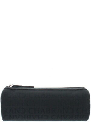 Chabrand - Trousse Chabrand ref_cha35292-noir - Neuf