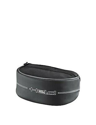 Held - Sacoche de taille Held Belt Bag ref_hel4696-noir - Neuf