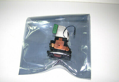 SONY 3CCD PRISM with BOARDS PART FOR DSR-PD150 DSR-PD170 DCR-VX2000 DCR-VX2100