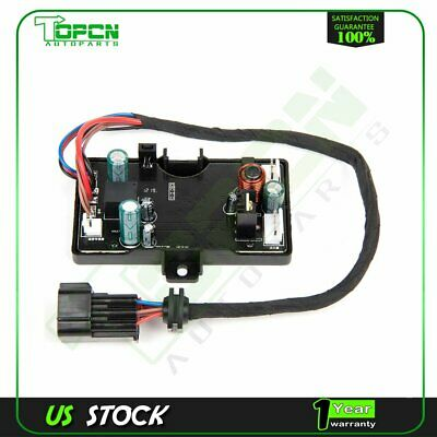 2Pcs Car Air Diesel Heater 5KW 12V//24V Motherboard Monitor LCD Controller Switch
