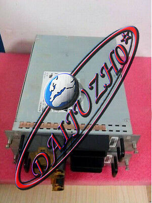 Used Cisco PWR-C49M-1000DC Catalyst 4900M DC Power Supply Tested