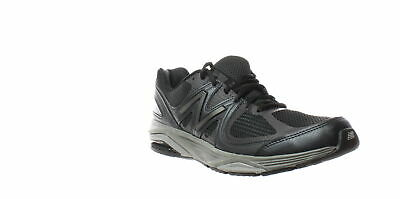 LIMITED! GREAT BUY Men/'s New Balance MW1300BR Running Shoes Brown