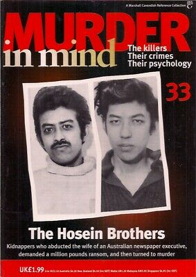 murder in mind-33-THE HOSEIN BROTHERS.
