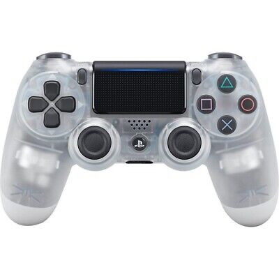 NEW Sony PlayStation 3002339 DualShock 4 Wireless Controller Gaming Pad