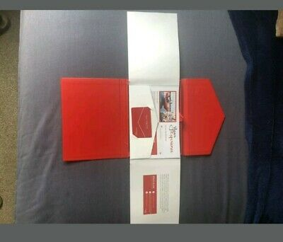 Red Letter Days Voucher £50 Gift Card Use By Jan 2020 Days Out