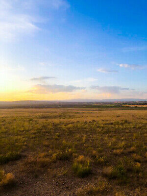 Awesome Deal on 20 Acres in Duchesne County, UT