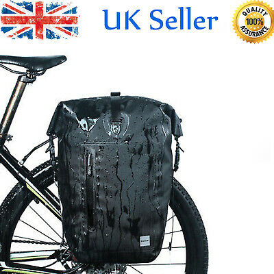 Hot25L Cycling Bike Waterproof Bag Hiking/&campin mountaineering outdoor Backpack