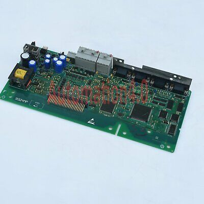 Used Lenze 9300 serials CPU motherboard 9324MP Controller