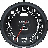 Speedometer-Assembly-72-74