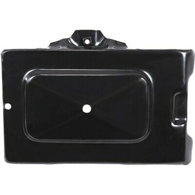 15616326, 15616327 GM2995101 Battery Tray Right Hand Side for Suburban GMC C1500