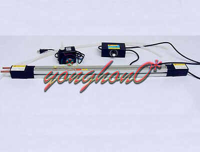 NEW Acrylic Plastic PVC Bending Machine Heater Hot Heating Bender 300mm
