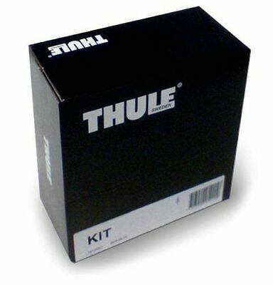 Thule Fitting Kit 4064 Ford Galaxy, Ford Mondeo MK.V, Ford S-Max