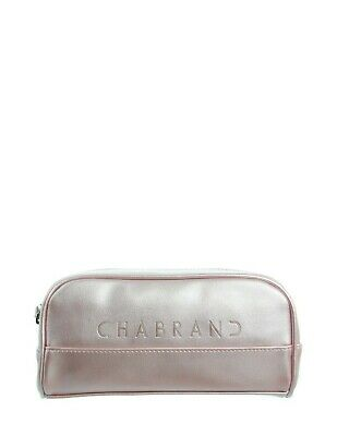 Chabrand - Trousse Chabrand ref_41452 620 Rose 22*11*6 - Neuf