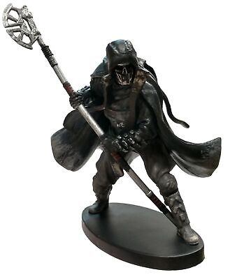"Star Wars The Rise of Skywalker Knights of Ren 3"" PVC Figure [Version 3 Loose]"