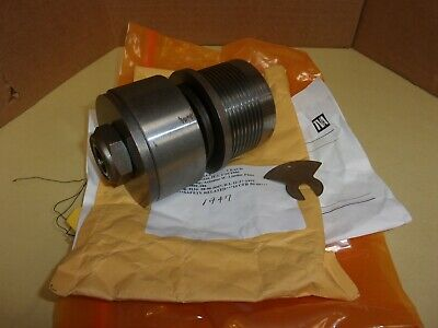 Limitorque Actuator Spring Assembly 0501-184 , used