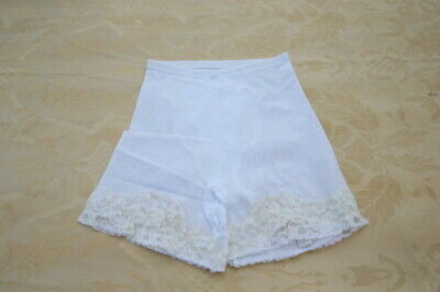 Gaine vintage neuve marque YOUTHCRAFT panty taille S