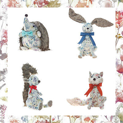 Voyage Maison Quirky Character Animal Heavy Weighted Filled Fabric Doorstop