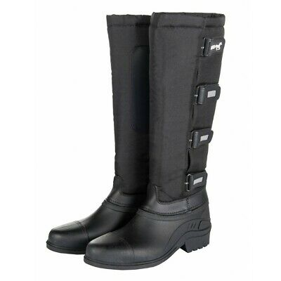 LAURIA GARRELLI WINTERTHERMOSTIEFEL Scotland EUR 57,91