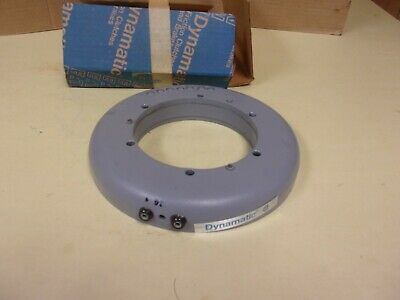 Dynamatic  308374 Magnetic Clutch Brake 90VDC 53V