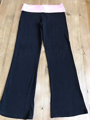 Pineapple Dance Girls Jazz Trousers Age 11-12 Years New Without Tags