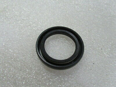 Details about  /W27 Genuine Mercury Quicksilver 26-94038 Oil Seal OEM New Factory Boat Parts